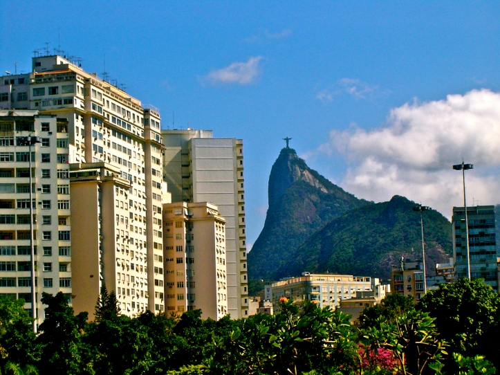 corcovado-and-hirises