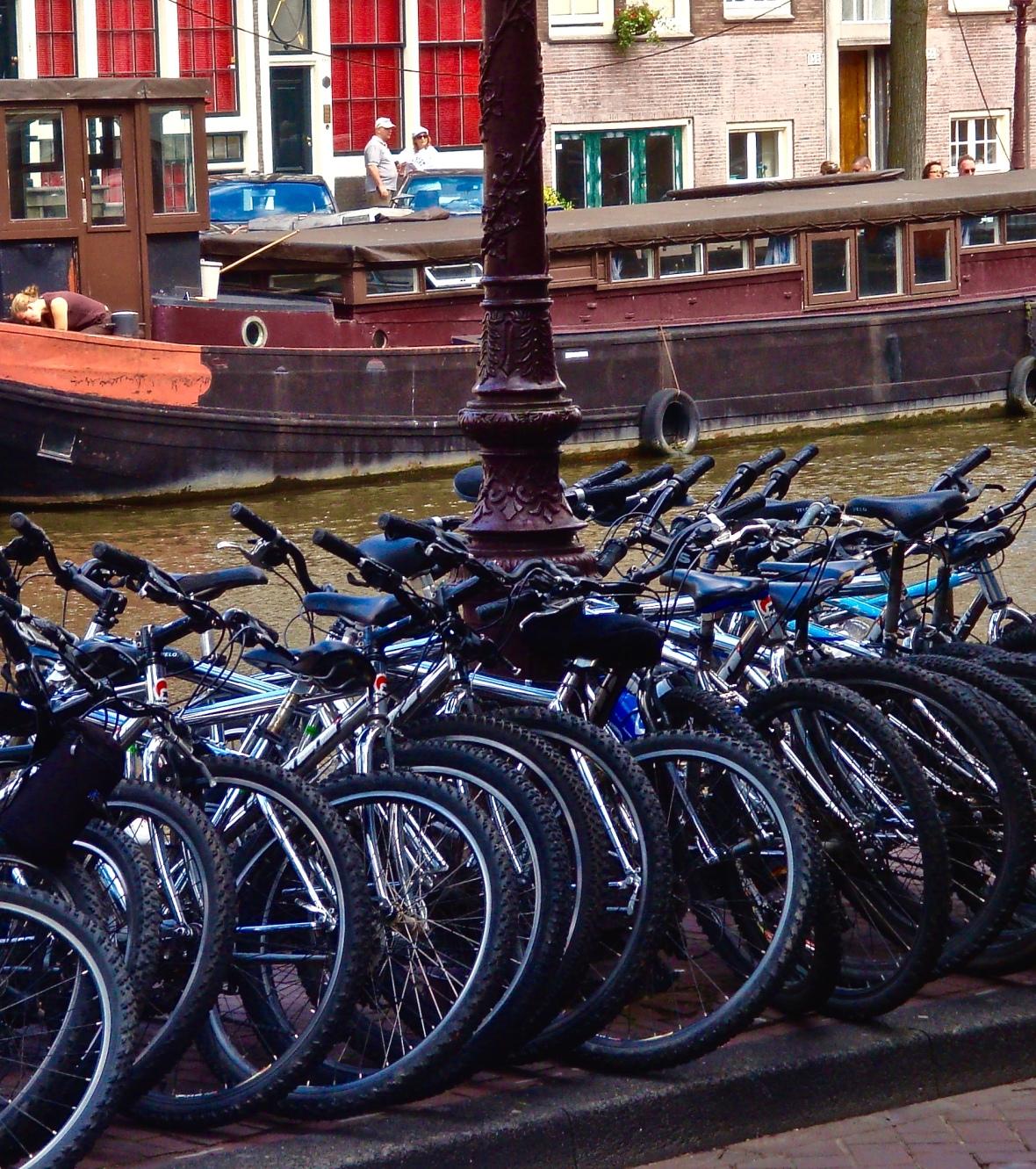 load-o-bikes