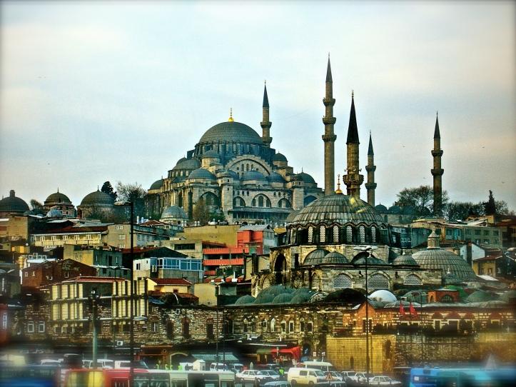 Mosque copy